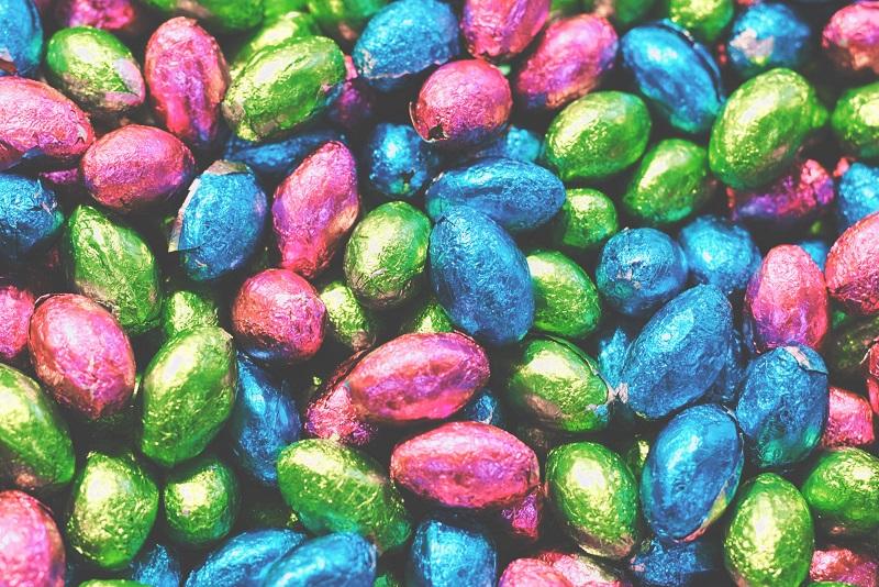 Is Chocolate Vegan? Can A Vegan Eat Chocolate?